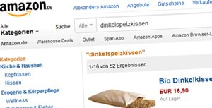 amazon-dinkelkissen