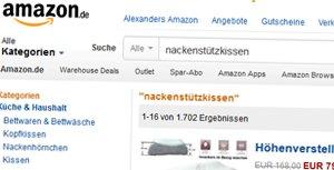 amazon-nackenstuetzkissen