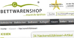 bettwarenshop-de