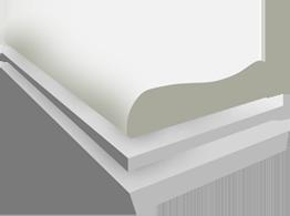 nackenkissen gegen nackenschmerzen so werden sie die schmerzen los. Black Bedroom Furniture Sets. Home Design Ideas