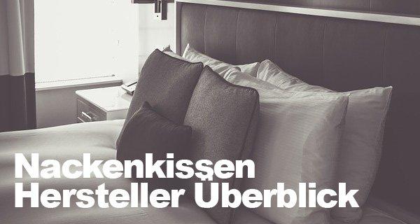 nackenkissen-tampur-sissel-elsa-roewa-dormabell