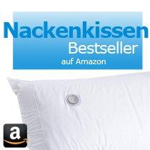 nackenkissen-bestseller-amazon-banner
