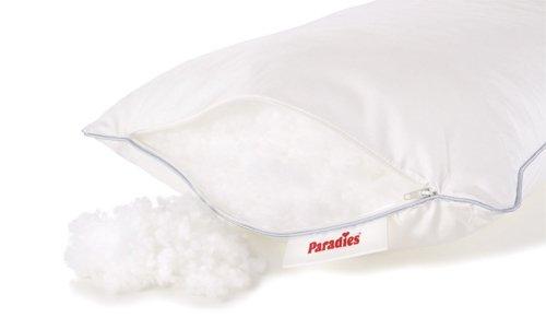 paradies-softy