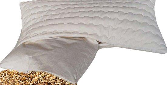 bio-dinkelkissen-komfort