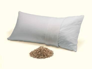 dormiente-dinkelkissen-dinkelpillo