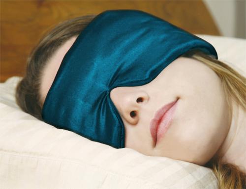 sleepmaster-schlafbrille