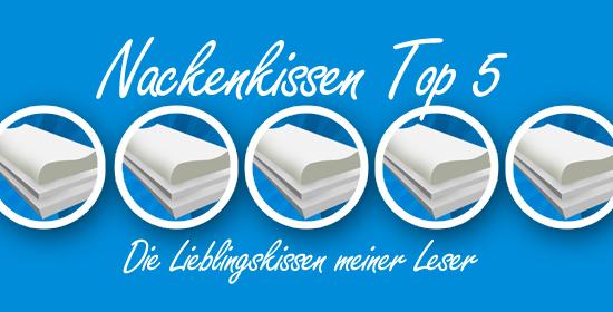 nackenkissen-top5
