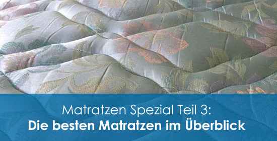 matratzen-test