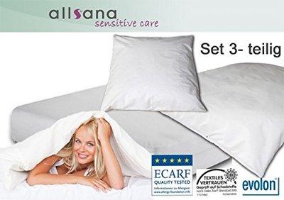 allsana-encasing-set