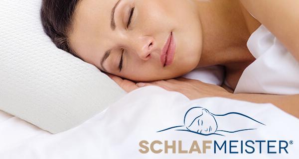 schlafmeister-nackenkissen-test-review
