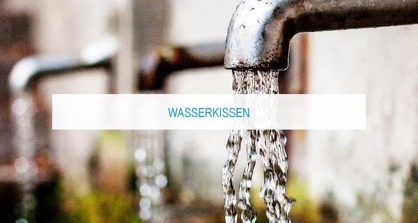 wasserkissen-test-empfehlungen