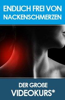 nacken-kurs