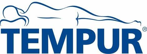 tempur-logo