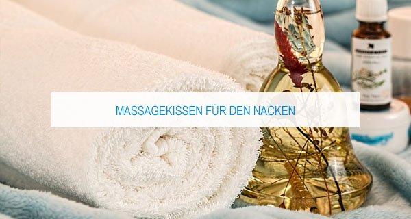 massagekissen-nacken