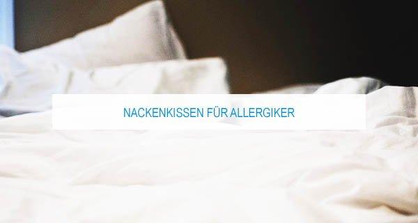 nackenkiisen-fuer-allergiker