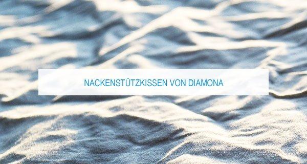 Diamona Climativ und Co.
