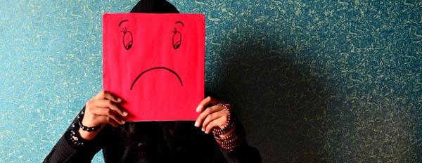 nackenverpannungen-stress