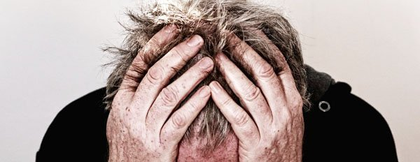 nackenschmerzen-kopfschmerzen