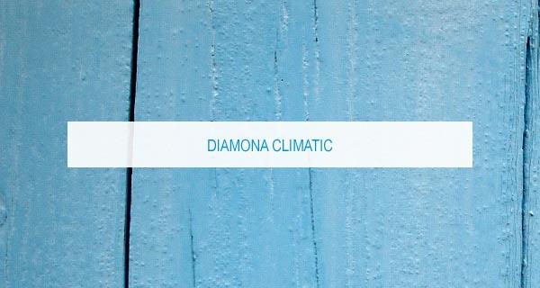 Diamona Climatic Nackenstützkissen im Überblick