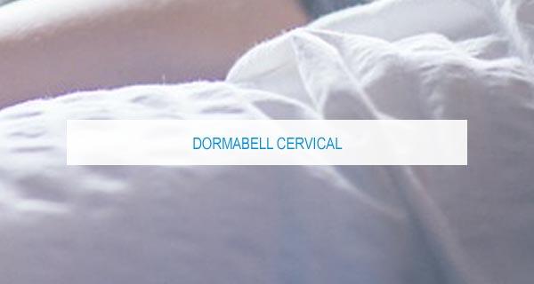 Dormabell Cervical: Erfahrungen und wichtige Infos