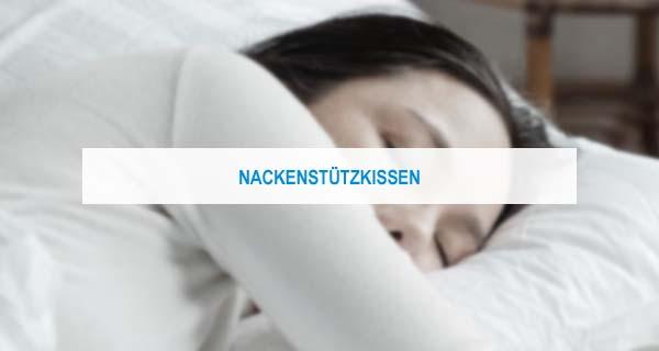 nackenstuetzkissen